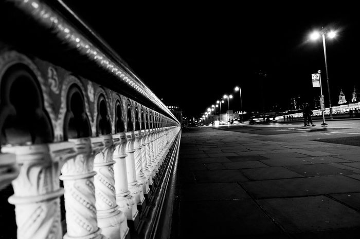 London LONDON❤ Blackandwhite Black And White Photooftheday Blackandwhite Photography EyeEm Best Shots EyeEm Gallery Shotoftheday Lines Blackfriars Bridge Blackfriars