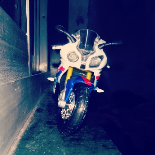 Mymodelbike BMWRRS1000 Bikecrazy Amateurphotographer