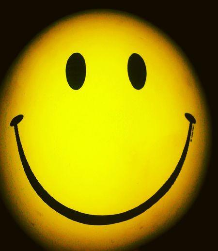 Isso e um sorriso Sorriso Smile No People Yelow SORRISO ツ  I LOVE PHOTOGRAPHY My Favorite Photo Photography Popular Photos Photography Collection