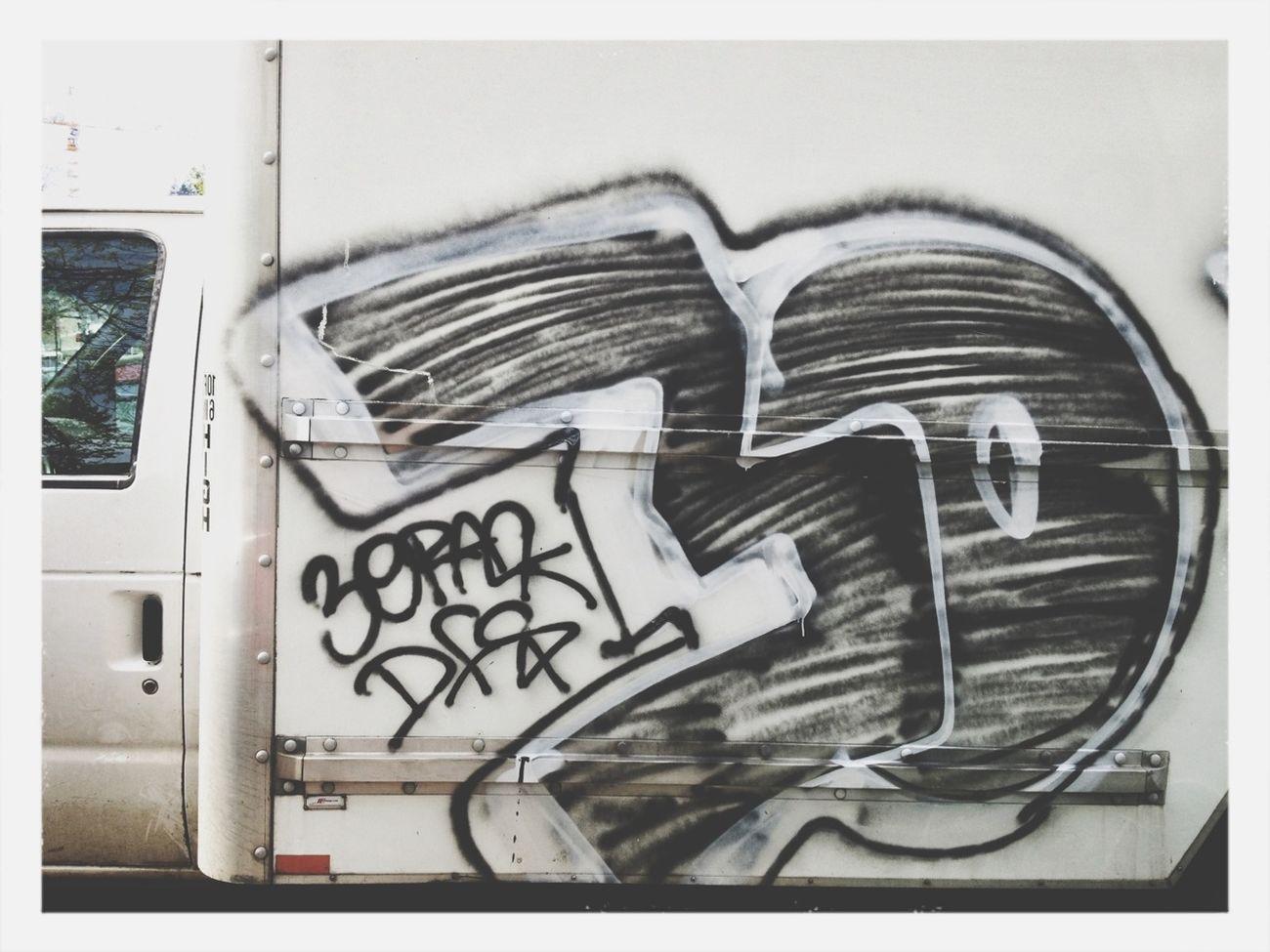MOPA30 Show Us