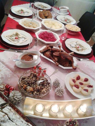 Enjoying Life Joyeux Noël**Marry Chrismas**Feliz Natal Celebration Merry Christmas! Home Cooked Meal Happy Meal Big Meal Celebrating Christmastime