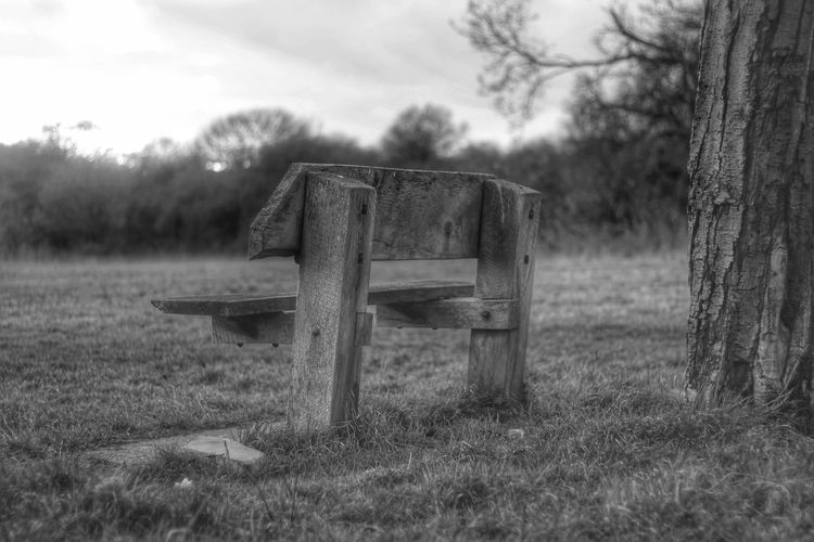 Don't define your world in black and white, because there is so much hiding amongst the greys... Quotes Blackandwhite Ladyphotographerofthemonth EyeEm Best Shots - Black + White Streamzoofamily Streamzoofamily Friends Not Park Bench Thursday EyeEm Best Shots Enjoying Life EyeEm Best Edits