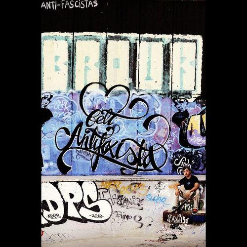 Sondika skatepark Skatedays Shooting Skateboarding Photographer chillin Euskadi hollidays graffiti antifascista skatepark instalike instashoot