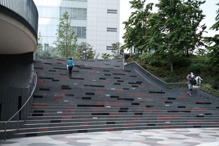 東新宿 Architecture Built Structure Cityscape Fujifilm FUJIFILM X-T2 Fujifilm_xseries Higashi Shinjuku Japan Japan Photography Outdoors Shinjuku Tokyo Tokyo,Japan X-t2 東京 東新宿