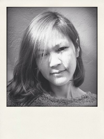 Me in Dec.2013