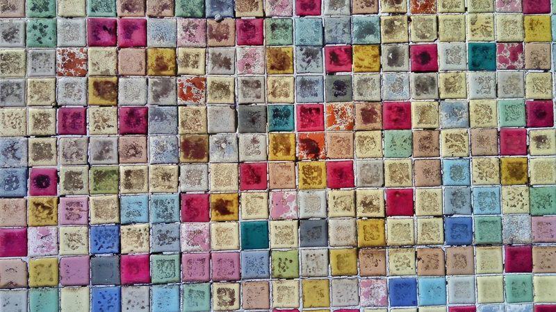 Briks Background Beautifully Organized Beautifully Organized Canon Beautifully Organized, Brick Wall Brick Wall Background Brick Walls Bricks Nature Rafael Vilalta Rafaelvilalta Stone Stone Wall Stone Wall Background Stones Vilaltawolf Wall Wall Textures