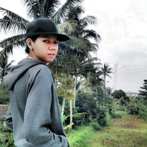 Beautiful at Cihanjuang Cimahi