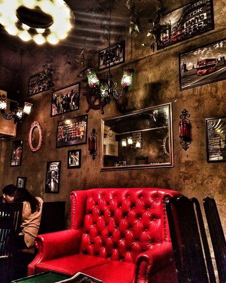 Soul art The Shop Around The Corner Cafe Mumbai MumbaiDiaries India Bistro1 Hanging Out Picoftheday Placesinindia Foodiesinindia Foodgasm Art Indiapictures Mumbaimerijaan Mumbaifoodie Found On The Roll The Secret Spaces