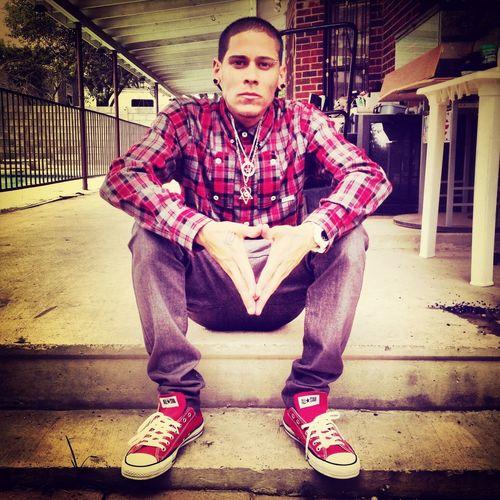 PuertoRican/Society//G-Shock/Converse/MetalGhotic/MetalSinfonico/MetalMelodico/BlackMetal/GhoticRock/great/passion/Fashion/DJ/MúsicaElectronica)Thecno/