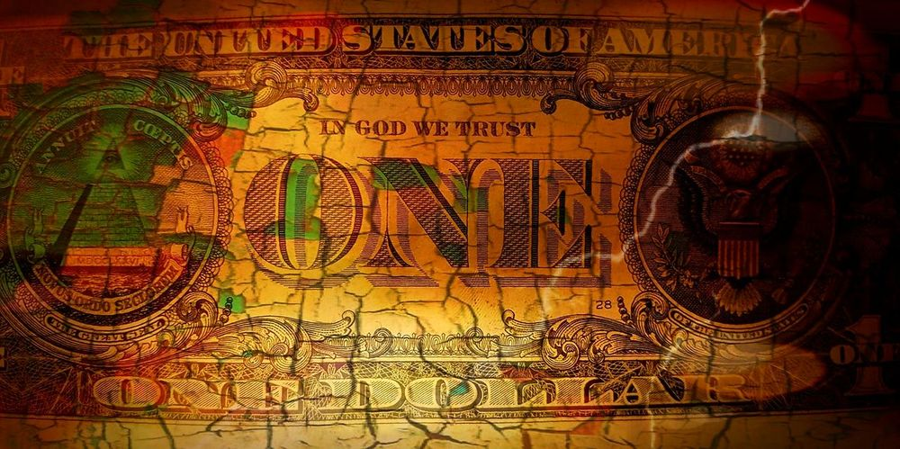Money Money Money Money Dollars Dollar Notes Dollars💲 Dollar Text Backgrounds Indoors  No People Close-up