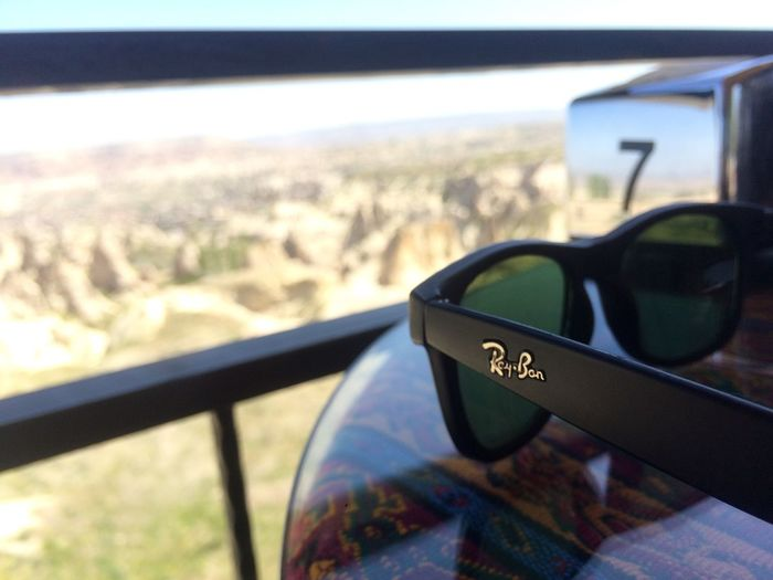 Rayban Hanging Out Check This Out Relaxing Taking Photos Enjoying Life