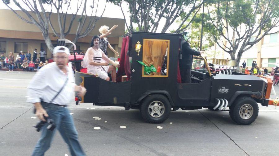 Doo Dah Parade9 p