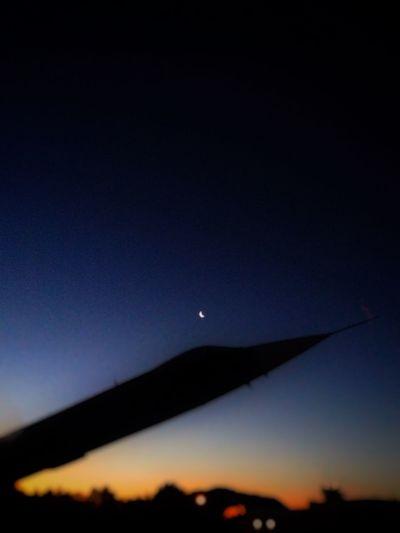 Sky Fly Flyer