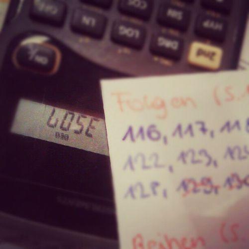 Maths Boring Desprate Me