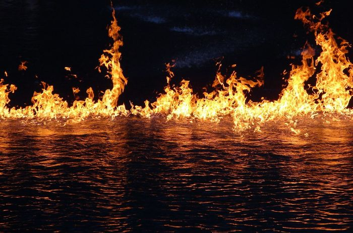 Dancing flames Mission Mystery Anger Light Light Up Your Life Photography In Motion Fire Dangerous Hot Fire Flames & Fire Fire On Water Market Bestsellers June 2016 43 Golden Moments Paint The Town Yellow