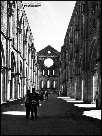 Blackandwhite Tuscany Eye4photography  Bw_collection