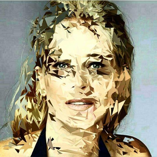 Sharon Stone Pennsylvania Stati Uniti Of America2015 Sicilia Sardegna Milan #Turin #Rho #Milan #Legnano #Desio