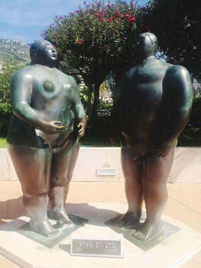 Adam&Eva Adam & Eve Monaco Water Men Shower Underwater Standing Close-up Cyberspace Pixelated Mother Board