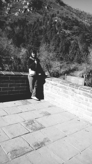 @greatwall Wonderfull Place