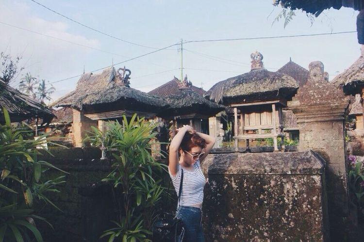 Love Bali 🍃🍃