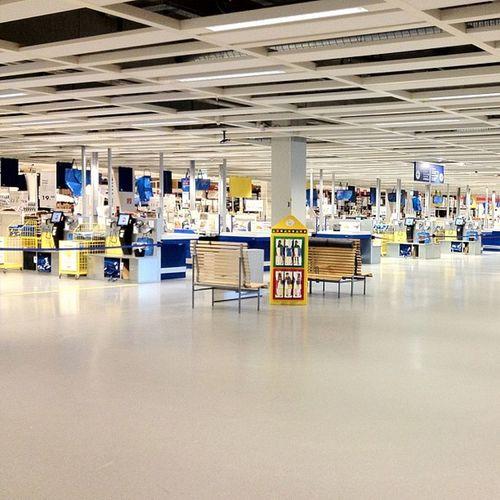 #IKEA #wohnen IKEA Wohnen