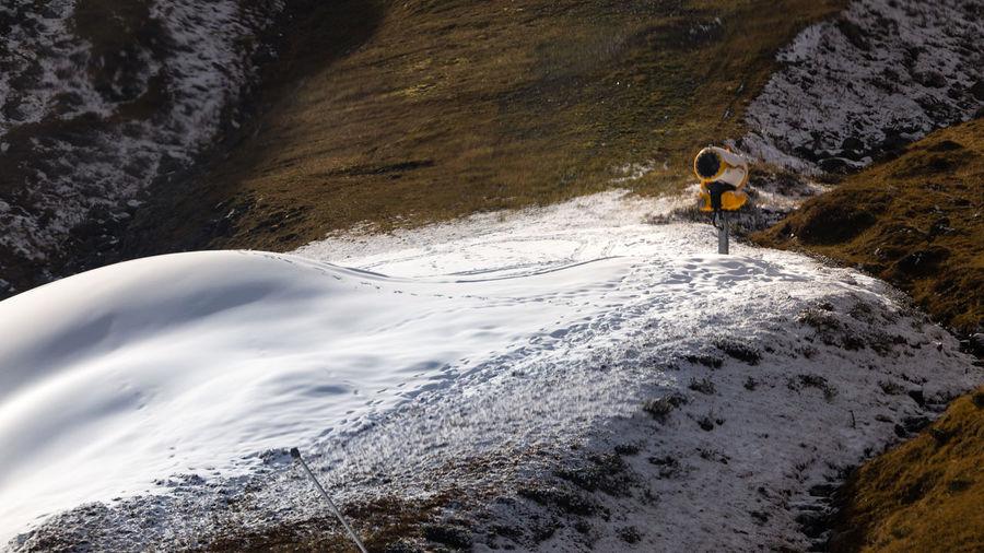 Sanguinity Adventure Alps Mountain Mountains Nature Nature No People Outdoors Snow Snow ❄ Gridlove