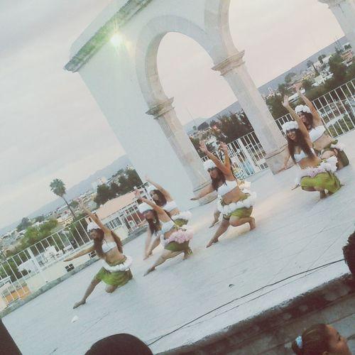 Dance Beauty Girls ?????