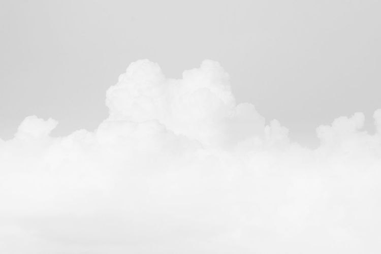 sky soft cloud, sky pastel gray white color soft background Beautiful Bright Clear Sky Cloud Pastel Sky Sky And Clouds Soft Valentine Air Colorful Sky Gradient Sky Pastel Scenics Sky Sky Scape Soft Sky Sunshine