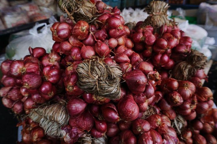 Onion Editorial