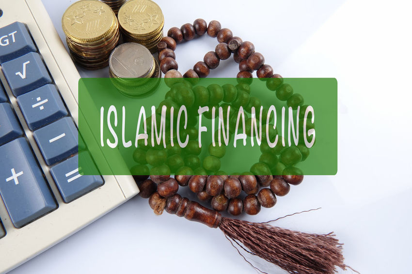 ISLAMIC FINANCING CONCEPTUAL TEXT WITH COINS,ROSARY AND CALCULATOR Rosary Bank Banking, Business, Chart, Coins, Concept, Conceptual, Consultant, Corporate, Dividends, Finance, Financial, Government, Graph, Green, Growth, Help, Income, Investment, Islamic, Management, Personal, Plan, Profit, Retirement, Smart, Solution, Structure, Sy Business Calculator Coin Coins On The Table Communication Conceptual Finance Food Food And Drink Freshness Green Color Healthy Eating High Angle View Indoors  Islamic Banking Islamic Financing Large Group Of Objects Nature No People Still Life Studio Shot Technology Temptation Text Western Script White Background