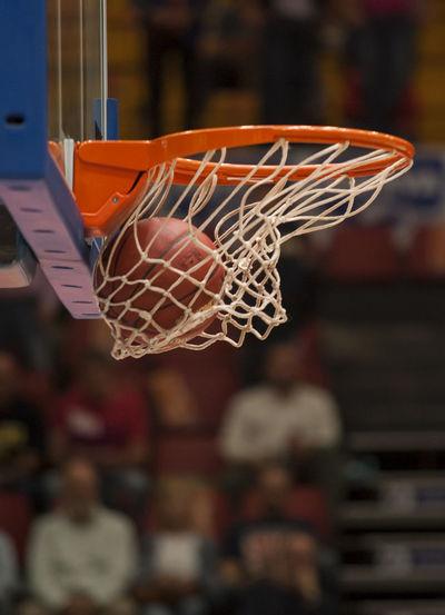3 Pointer! Acb Ball Basket Basketball NBA Nikon Nikon D700 Nikon Sport Nikonphotography Sport Sport Photographer Sport Photography Sports Photography