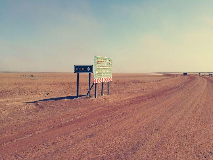 Namibia Namib Desert Cape Cross Namibia,deadvlei,Africa,landscape,evening,sunset, Namib Naukluft National Park NamibiaPhotography Namibia Landscape Deserts Around The World Desert Landscape Namibian Landscape Namibia Rural Landscape_Collection Atlantic Coast
