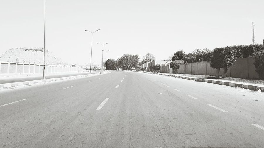 Runaway.. Faraway Far Roadtrip Road Longroad Travelling Travel Old No Limit No Limits Runway Speedway Oldies Driving The Street Photographer - 2017 EyeEm Awards