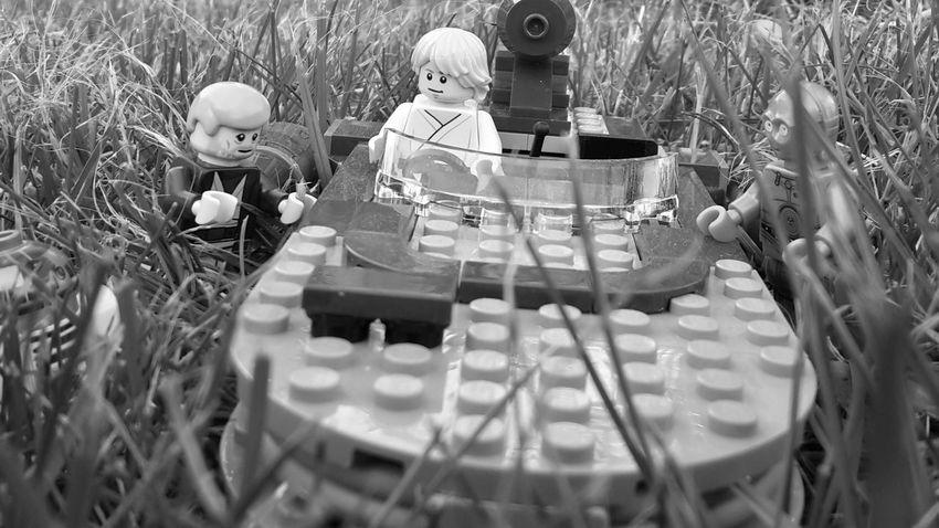 Wrong Way Grass Wrong Direction Desert C3•PO C3po Starwars Lukeskywalker Schwarzweiß Star Wars Lego Star Wars Star Wars Lego - Done ! Eeyem Photography EyeEm Gallery Blackandwhite EyeEm EyeEm Selects Blackandwhite Photography Lego Star Wars Photography EyeEm Best Shots Black & White