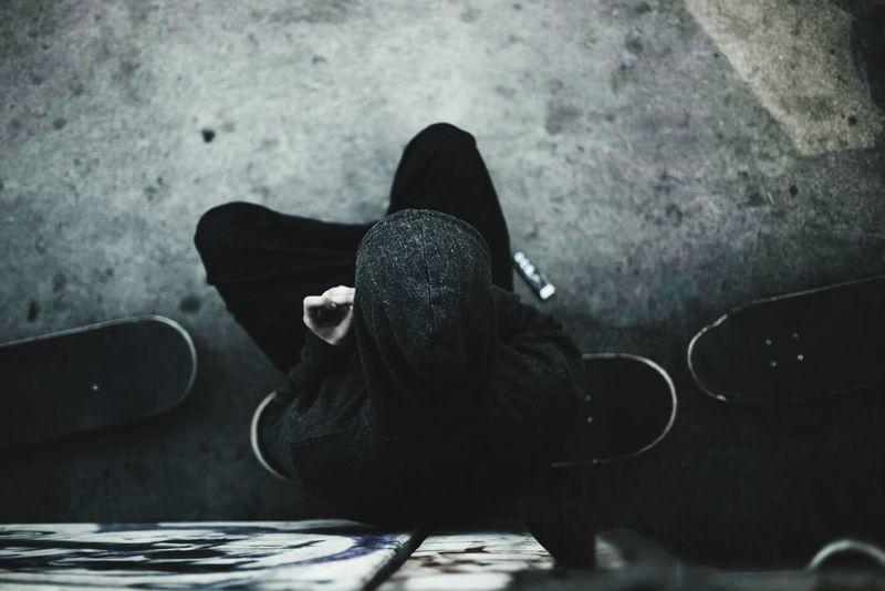Marihuana Deskorolka Skateboarding Skatepark Skatephotography Ocbpapers Rolling Weed Urban Lifestyle