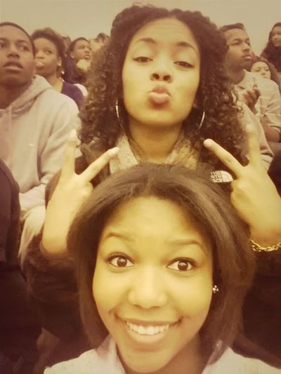 Basketball Game Lovee Bestie  Duces ImLame