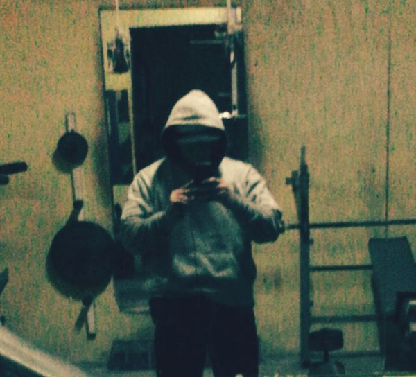 Wourkout Gym Time Nice! Taking Photos Style ✌ Hello World Muscles Power Happy :) Badboy