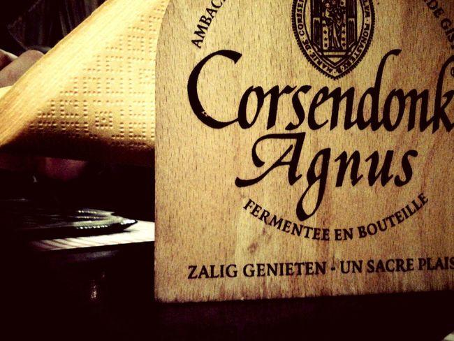 Taking Photos Beer Woodworking Wood Enjoying Life Little Things OpenEdit