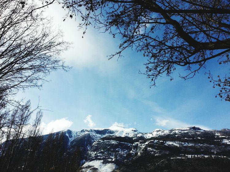 Enjoying Life Hello World Mountains And Sky EyeEm Nature Lover Enjoying The View EyeEm Best Shots - Nature I Love Switzerland !!! Eyeemcitys