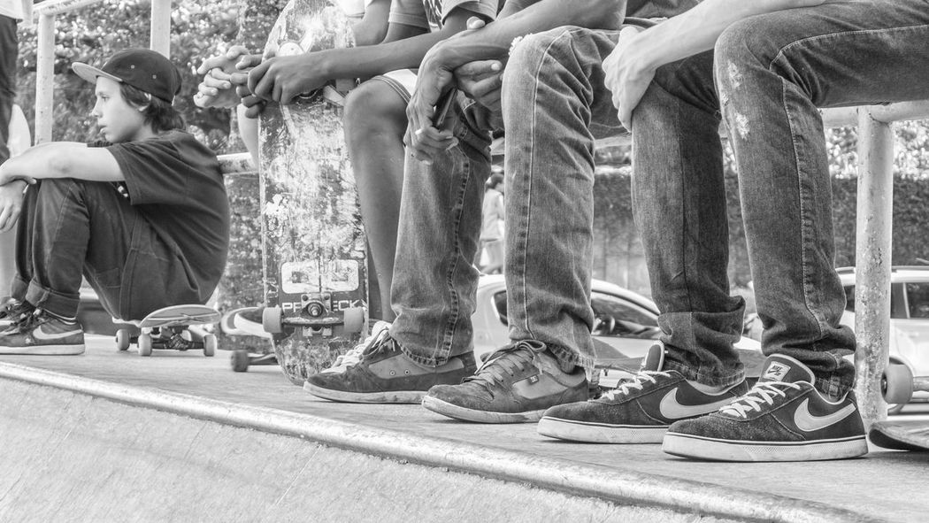 Skate Lifestyle B&w B&W Collection B&w Photography B&w Street Photography City Friendship Kids Kids Being Kids Kidsphotography Lifestyle Lifestyle Photography Lifestyles Outdoors People Skate Skate Life Skateboarding Sport Young Adult