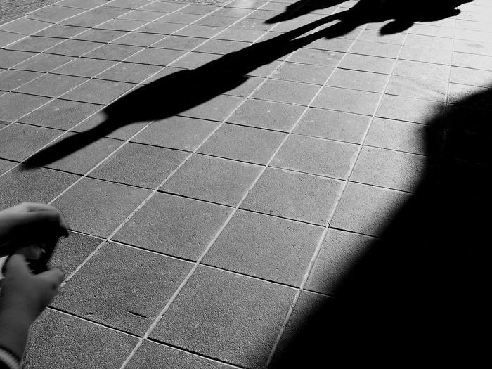 Street Backlight And Shadows Black And White Photography Chess Game Emotion Lifestyles Shadows Soul Street Photography The Street Photographer - 2017 EyeEm Awards Urbanphotography