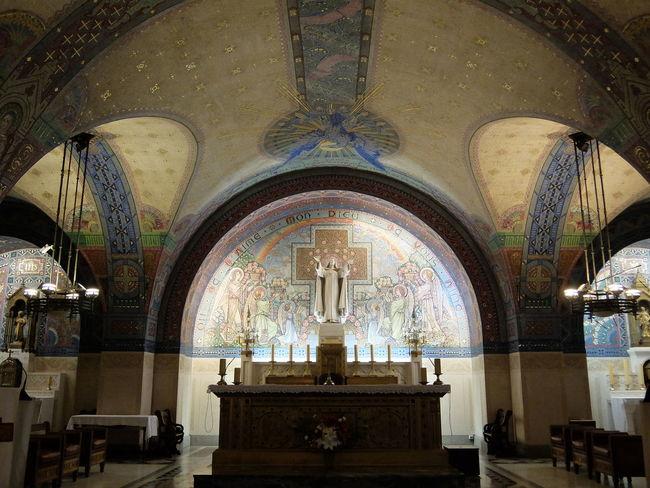 Place Of Worship Spirituality Religion
