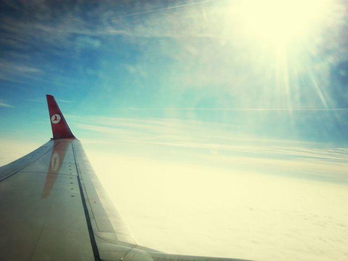 to Misurata Up In The Sky Enjoying Life Travel