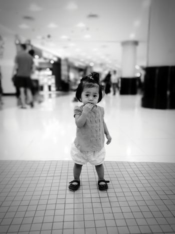 this is the real feelings when you can start stand alone by yourself. Babies Only Childhood Smiling Baby ❤ Baby Girl Cuteeee♥♡♥ Babygirl ♥ Malaikaeliya MummydaddyloveUsomuch Huaweibestwei Portrait Cute Baby Makeitpossible FirstStep
