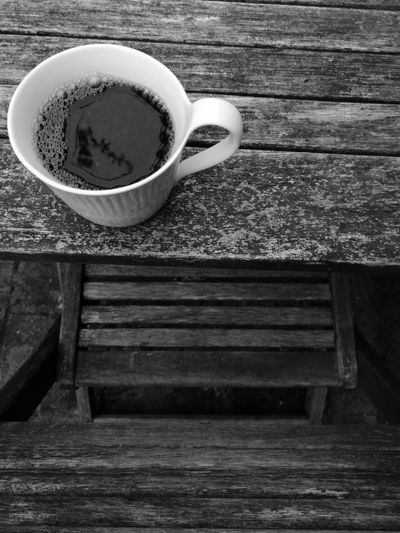 Refreshment Drink Food And Drink Table No People Close-up Indoors  Day Freshness Monochrome Photography Black And White Photography