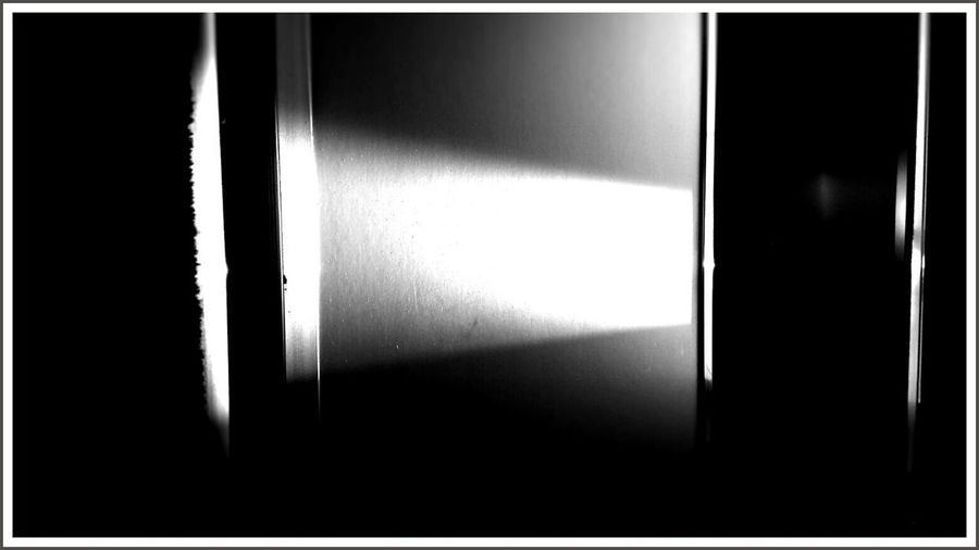 Gpro2 Daliy 일상 Snap Black&white Bw Blackandwhite 흑백