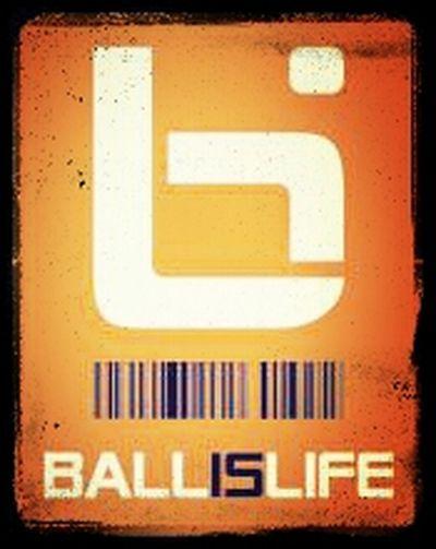 baller4lyfe