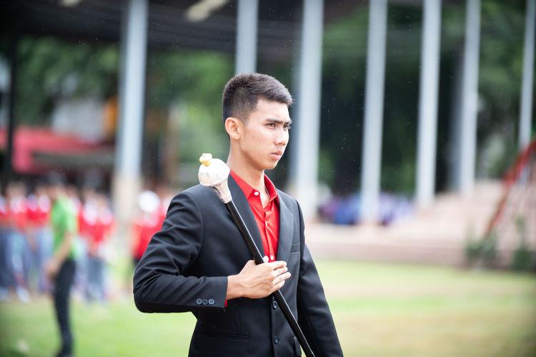 Lop Buri Red
