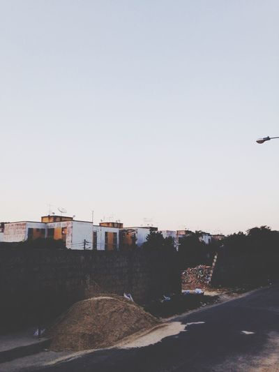 City 🏠