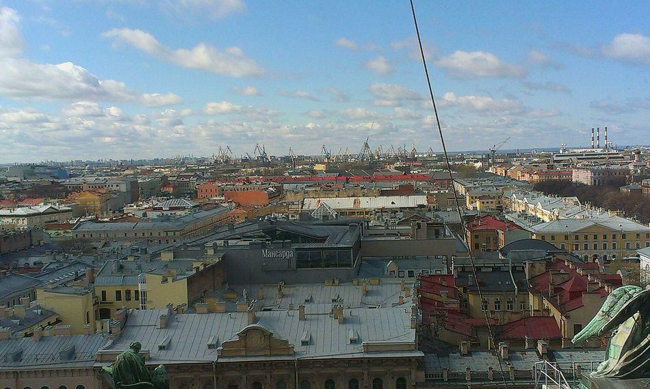 Санкт-Петербург Saint-Petersburg Saint Petersburg City